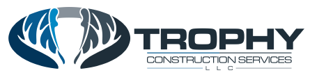 Trophy Construction Services, LLC in Burleson, TX is a reliable underground utility contractor.