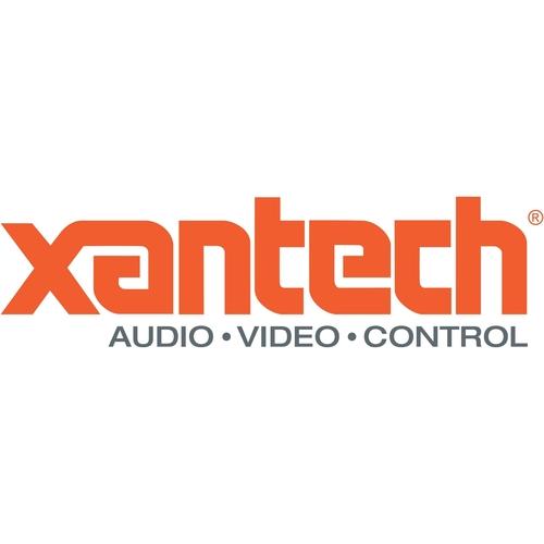 Xantech
