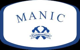 maniccoinc.com