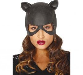 https://0201.nccdn.net/4_2/000/000/03f/ac7/mascara-de-mujer-gata-121793-270x245.jpg
