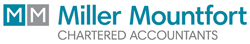 Miller Mountfort Limited - Howick Chartered Accountants - Howick Accountants