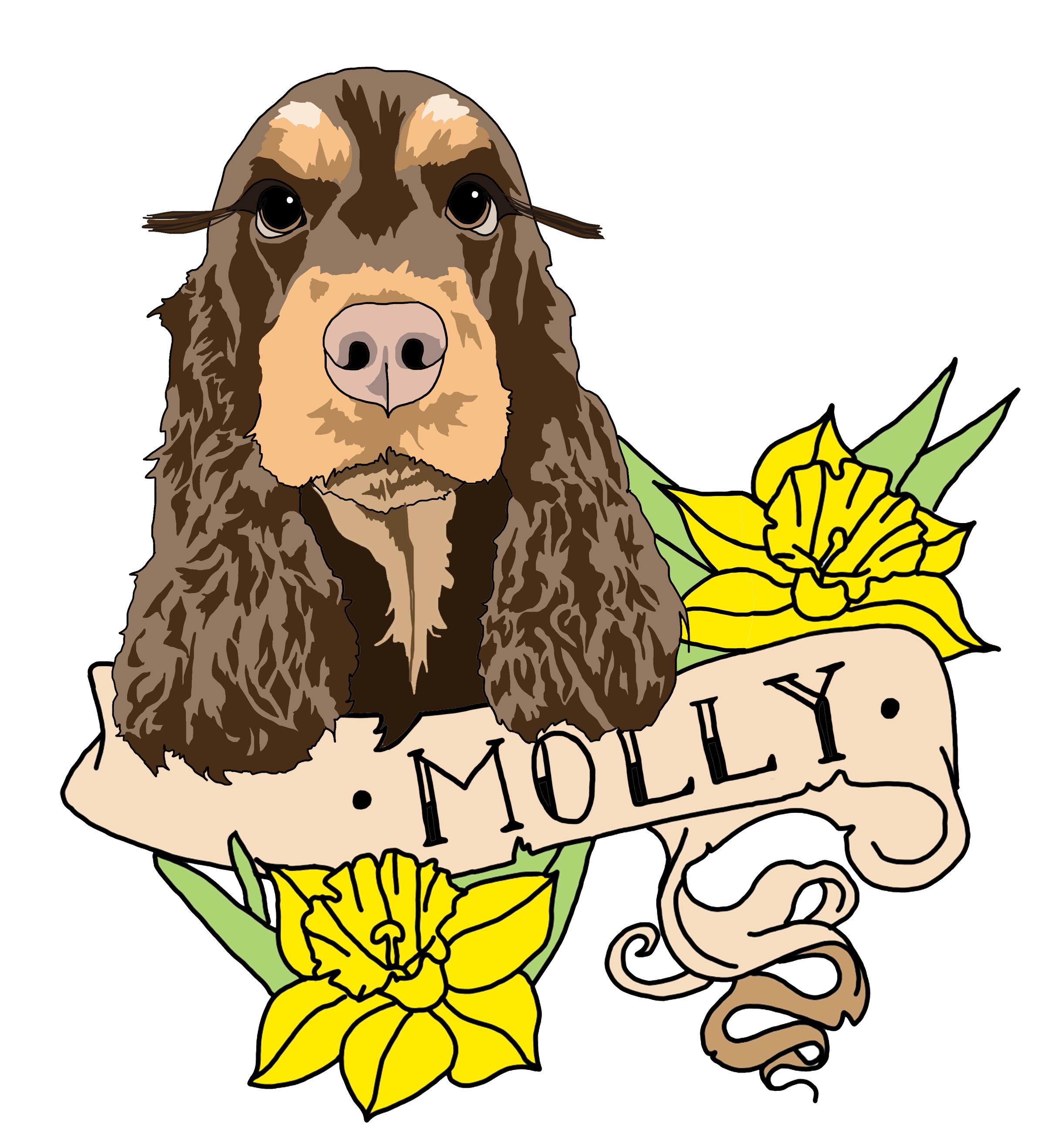 https://0201.nccdn.net/4_2/000/000/03f/ac7/molly-scroll.png