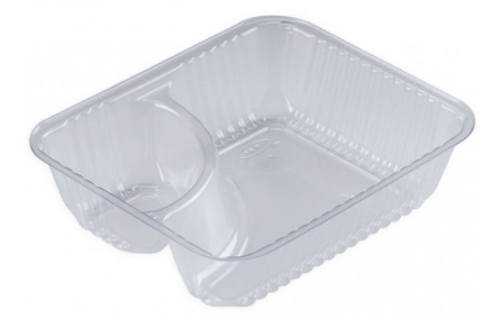 Nacho Tray (pack of 125) $15.95/pack