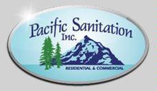 Pacific Sanitation
