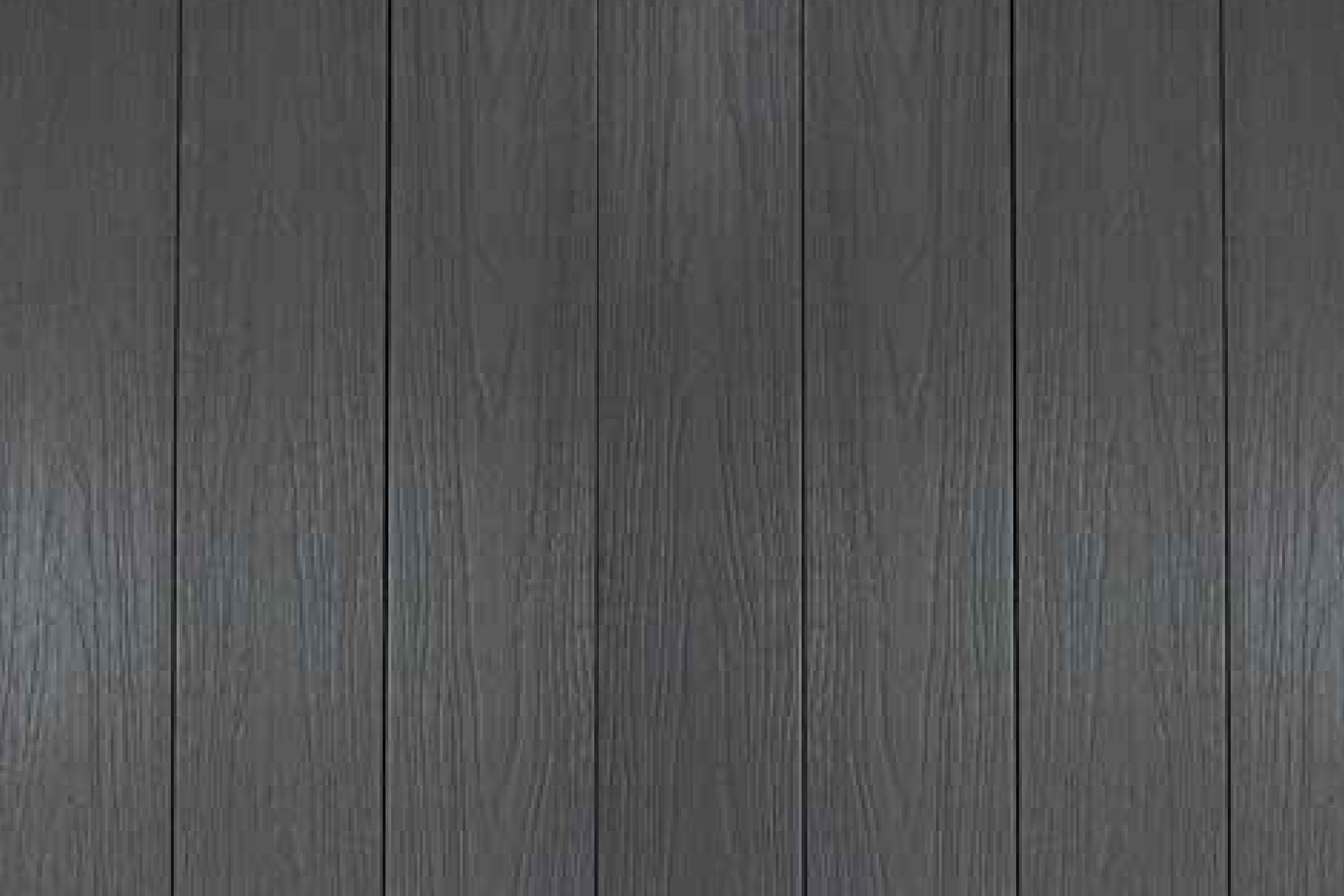 piso-deck-sintetico-silvergray