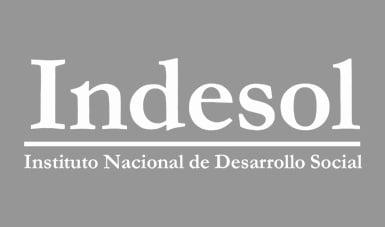 https://0201.nccdn.net/4_2/000/000/03f/ac7/post_Indesol_comunicados-385x227.jpg