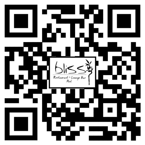 https://0201.nccdn.net/4_2/000/000/03f/ac7/qr-code-1--1--per-email-o-sito-web.png