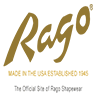 Rago Foundation