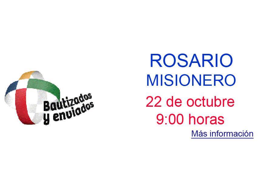 https://0201.nccdn.net/4_2/000/000/03f/ac7/rosario-850x638.png