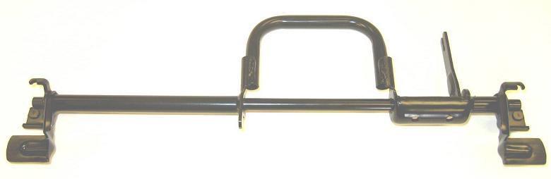 Seat Lock