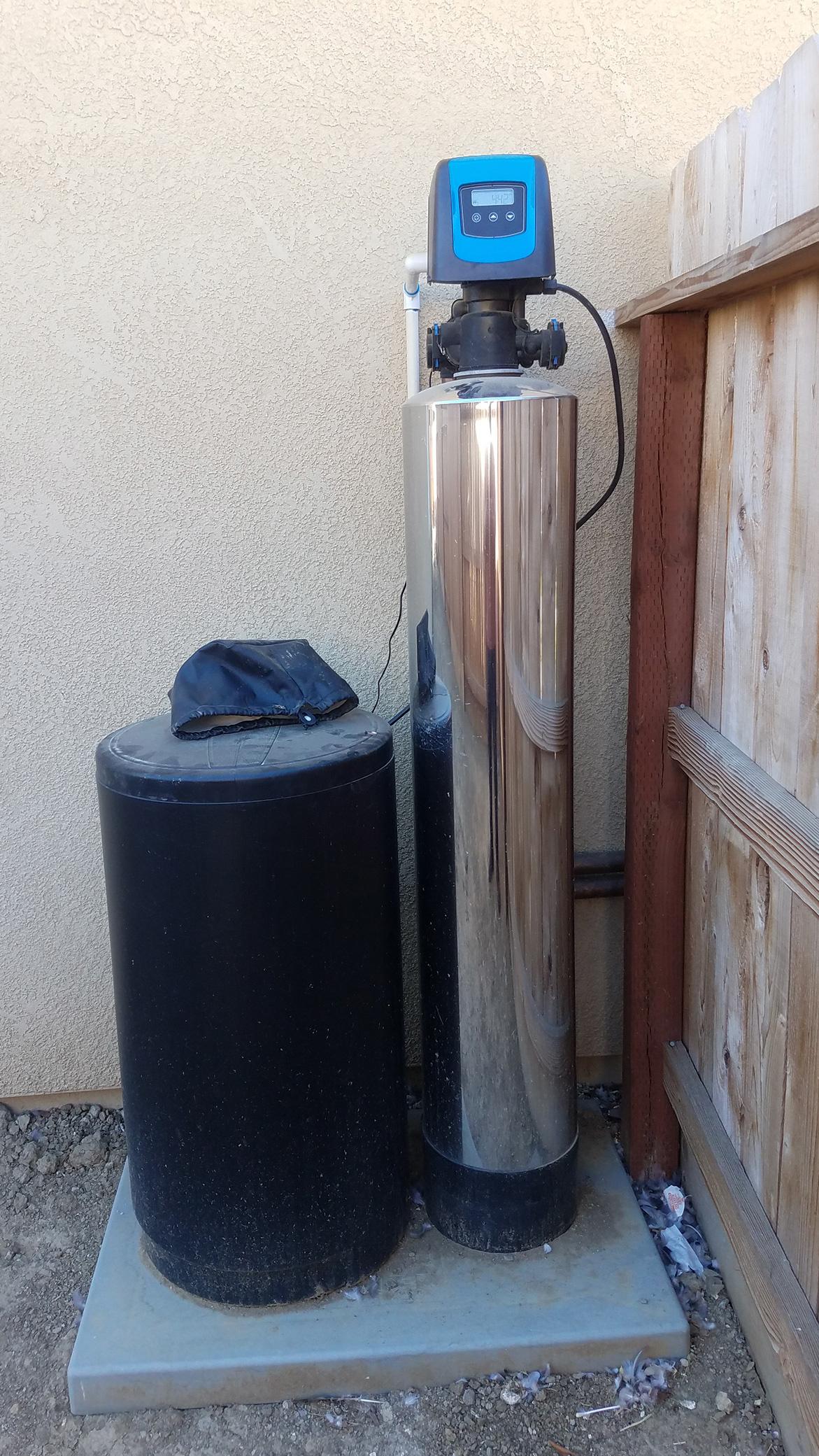 Water Treatment Equipment 5