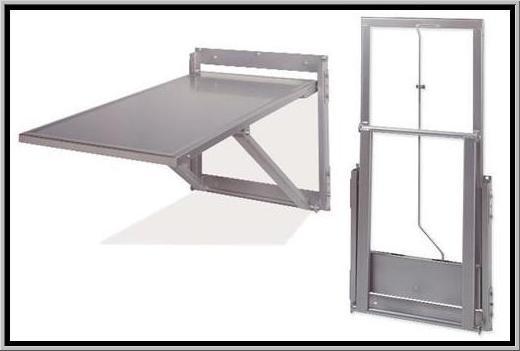 suburban_folding_wallmount_table