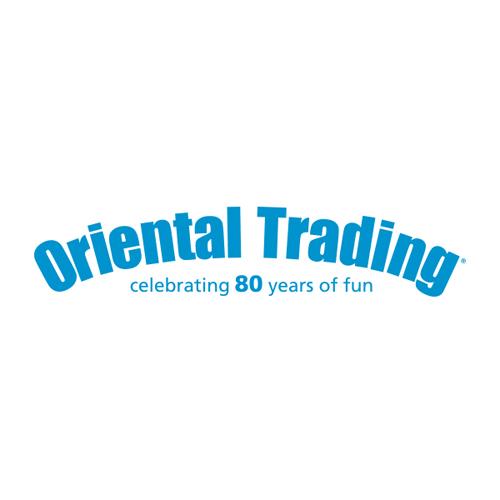 https://0201.nccdn.net/4_2/000/000/03f/ac7/sysemail_header-logo_otc_300x80-2x.jpg