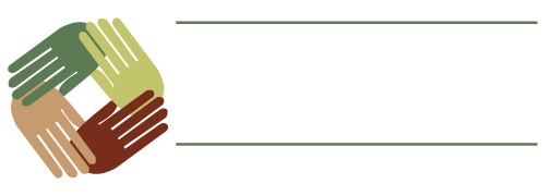The Tandana Foundation