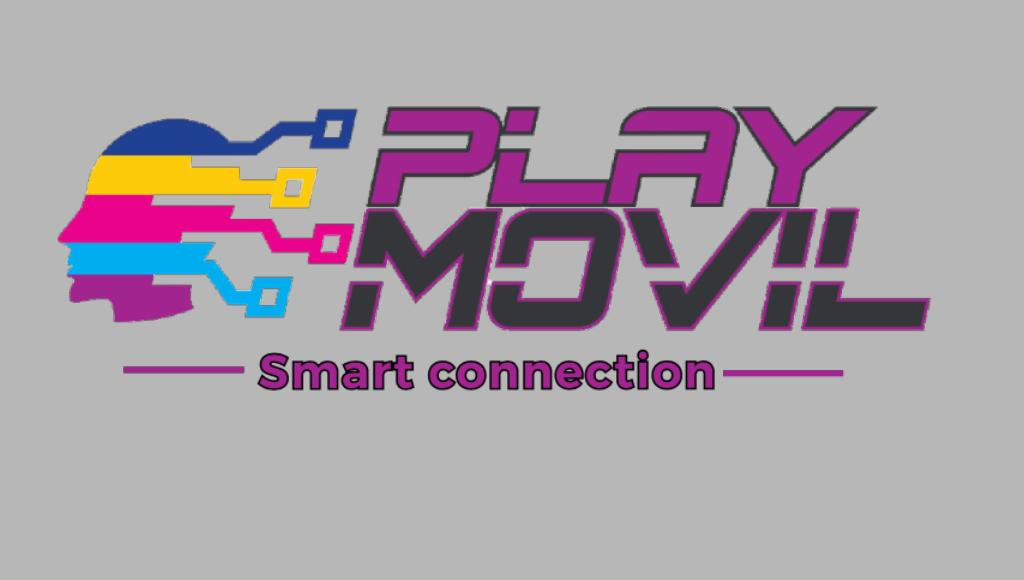 Play Movil