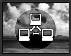 zencomputers.jpg