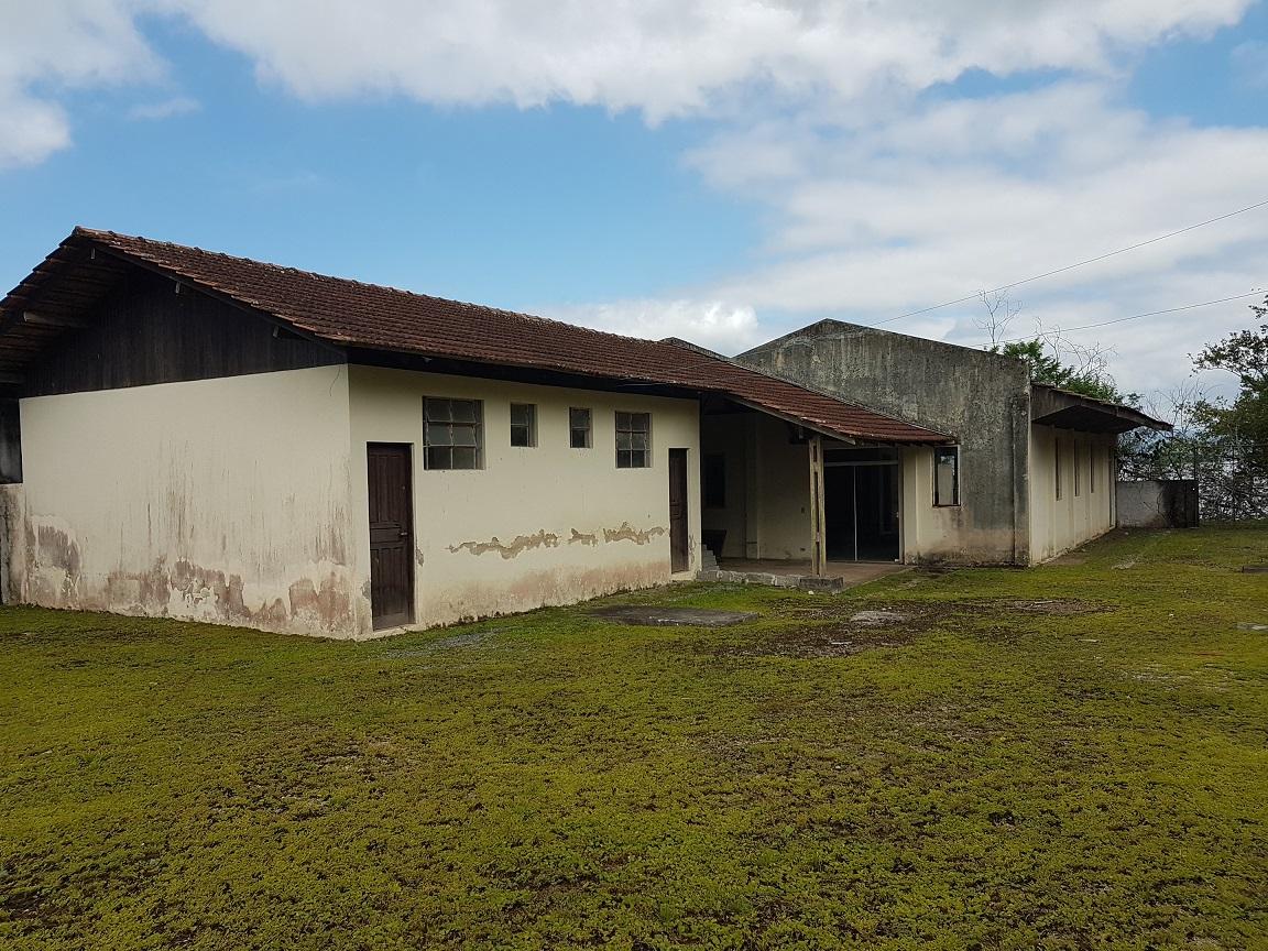 https://0201.nccdn.net/4_2/000/000/046/6ea/004-Foto-terreno-Pescados.jpg