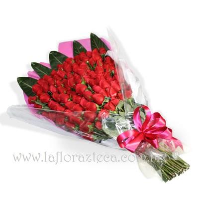 San Valentin 023/150rosas $ 3,190.00 pesos