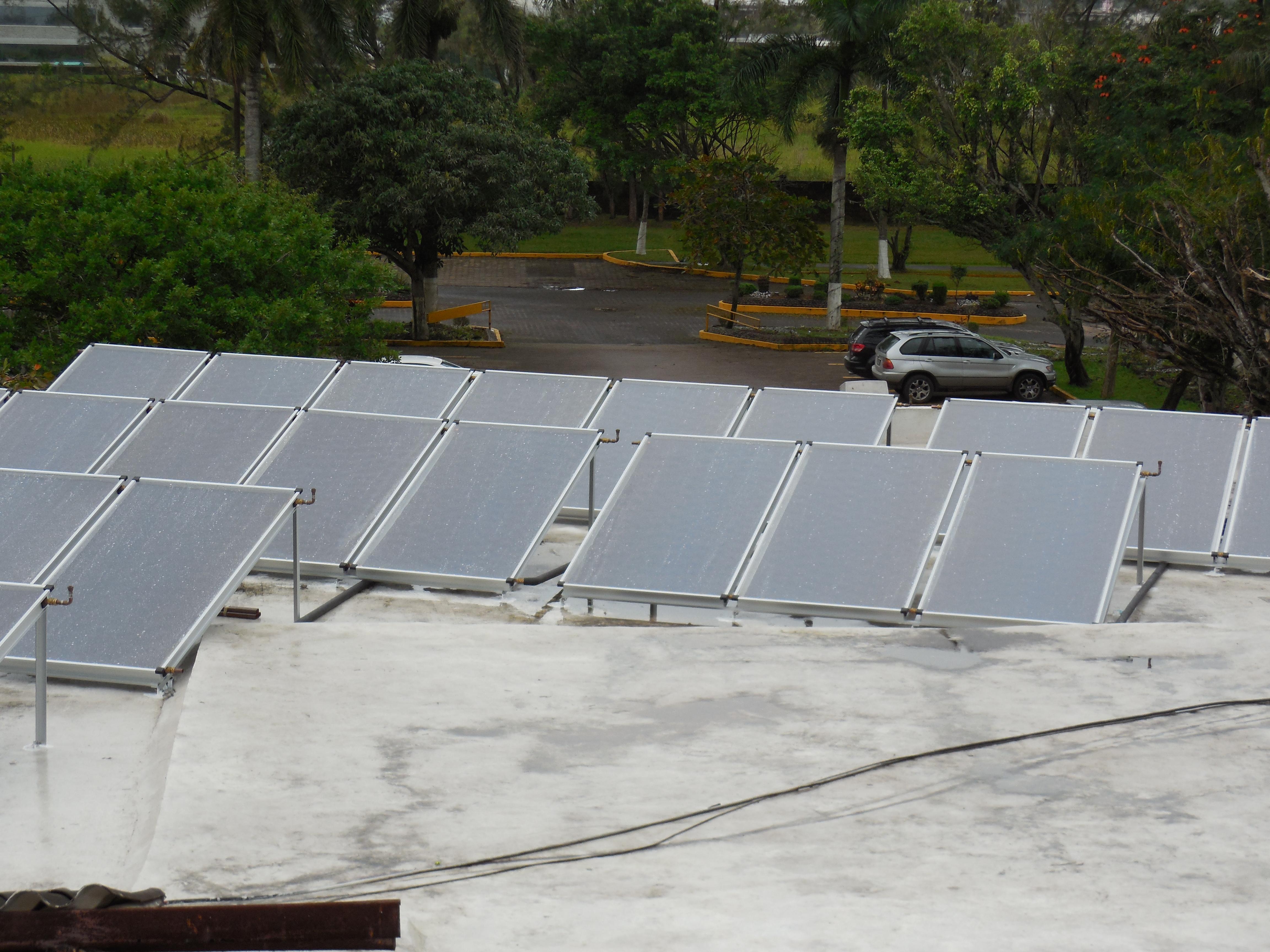 https://0201.nccdn.net/4_2/000/000/046/6ea/10000-Litros.-Regaderas--Hotel-Terranova.-Coatzacoalcos-en-Veracruz-1-4608x3456.jpg
