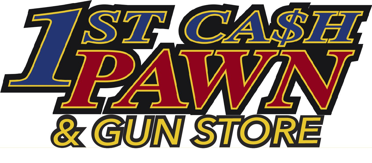 1st Cash Pawn & Gun Store
