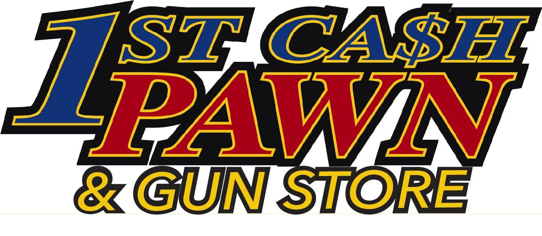 1st Cash Pawn & Gun Store