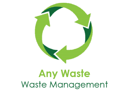 Any Waste