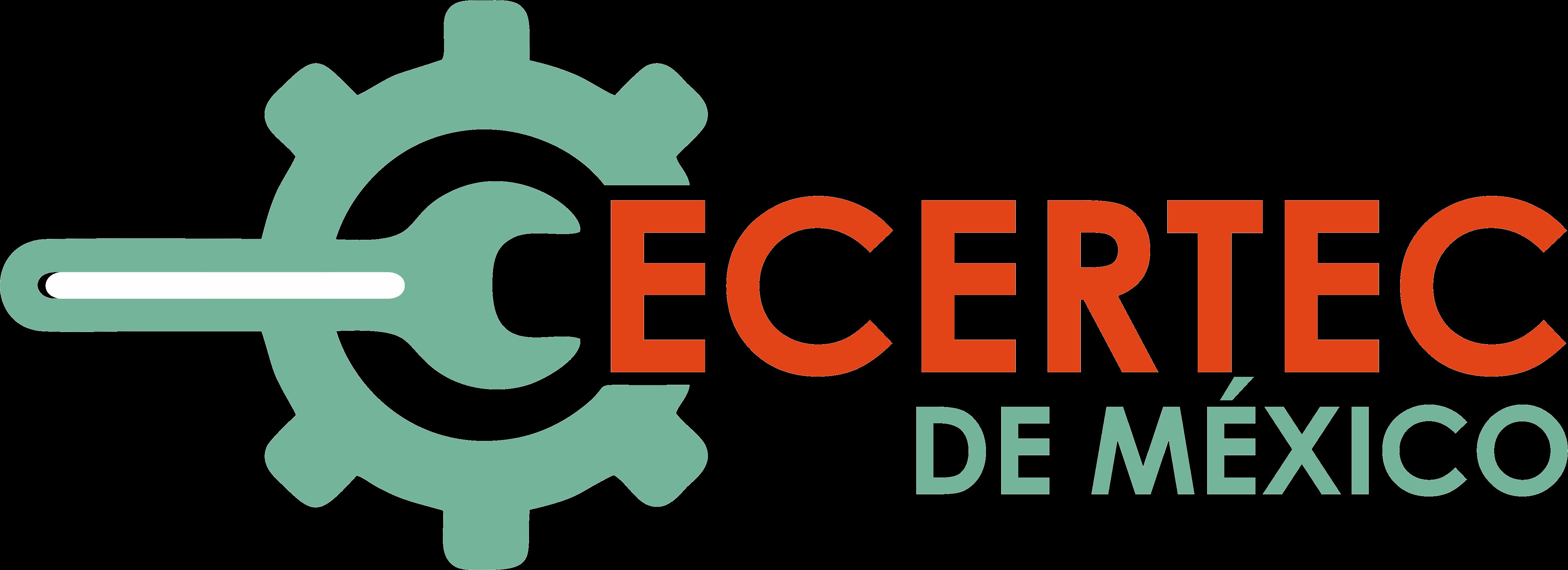 CECERTEC DE MÉXICO