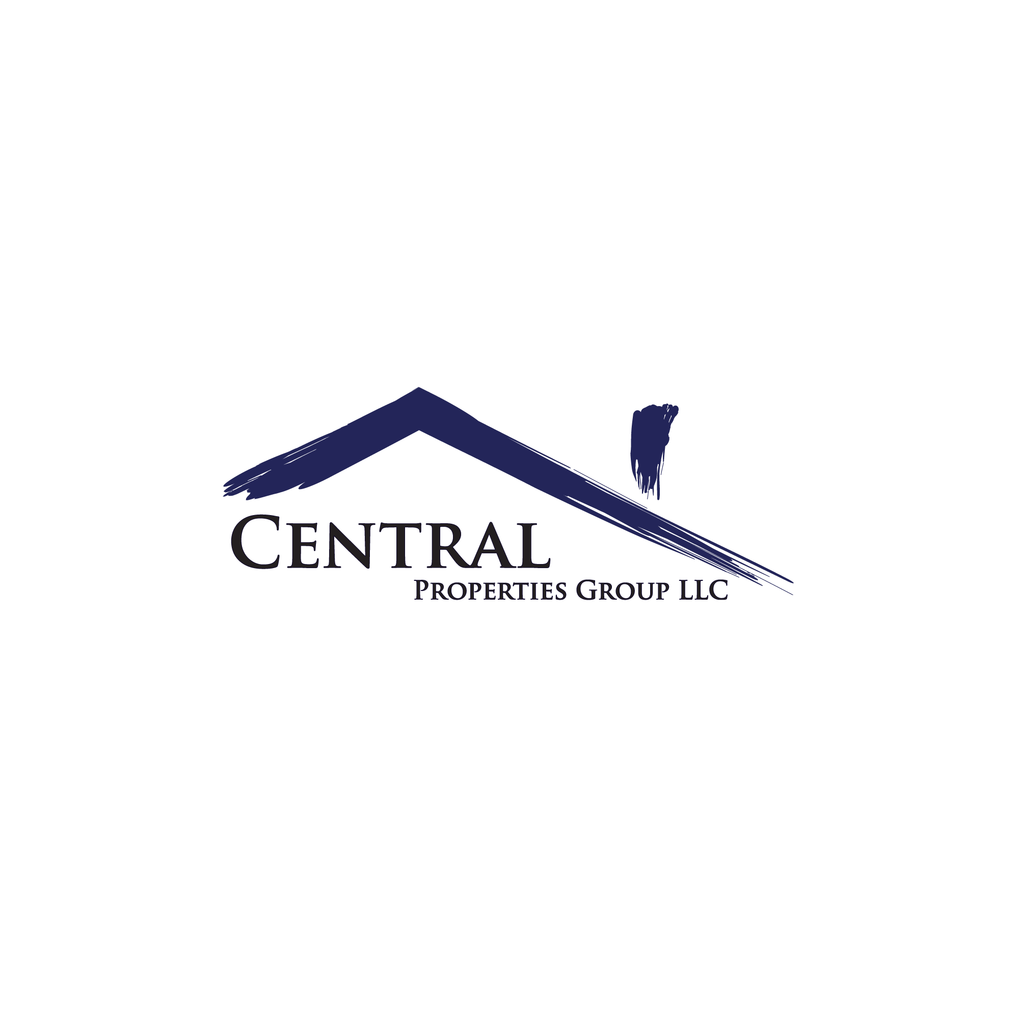 Central Properties Group LLC