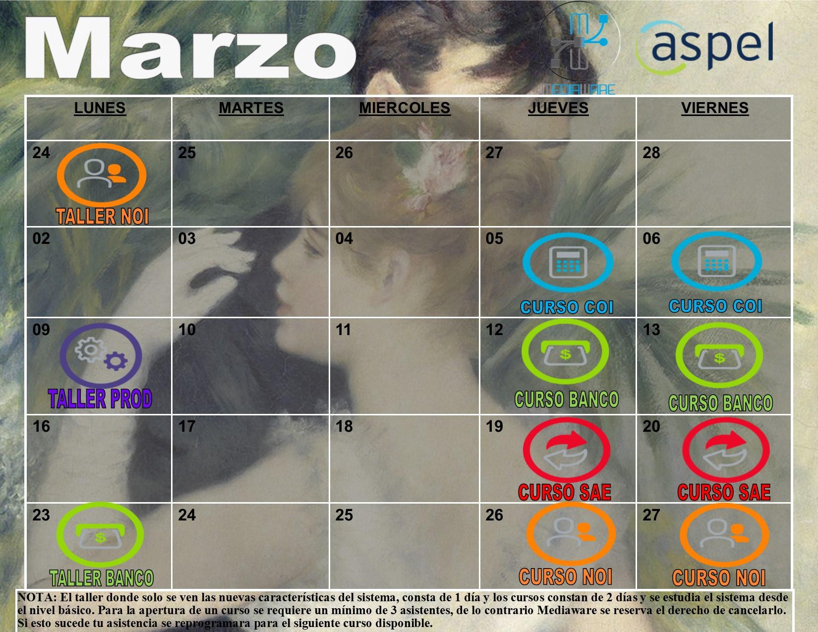 https://0201.nccdn.net/4_2/000/000/046/6ea/Calendario-Marzo.jpg