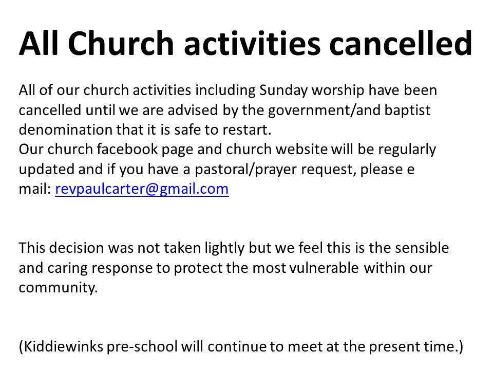 https://0201.nccdn.net/4_2/000/000/046/6ea/Church-cancelled-960x720.jpg