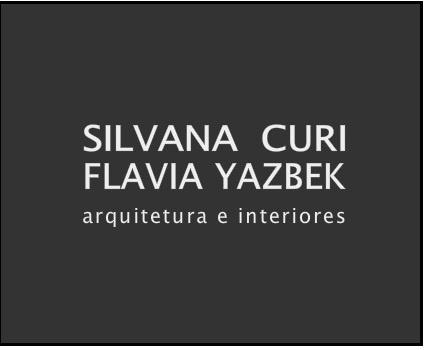 Curi Yazbek Arquitetura