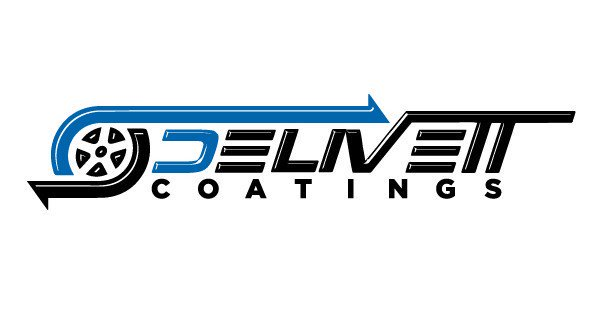 Delivett Coatings