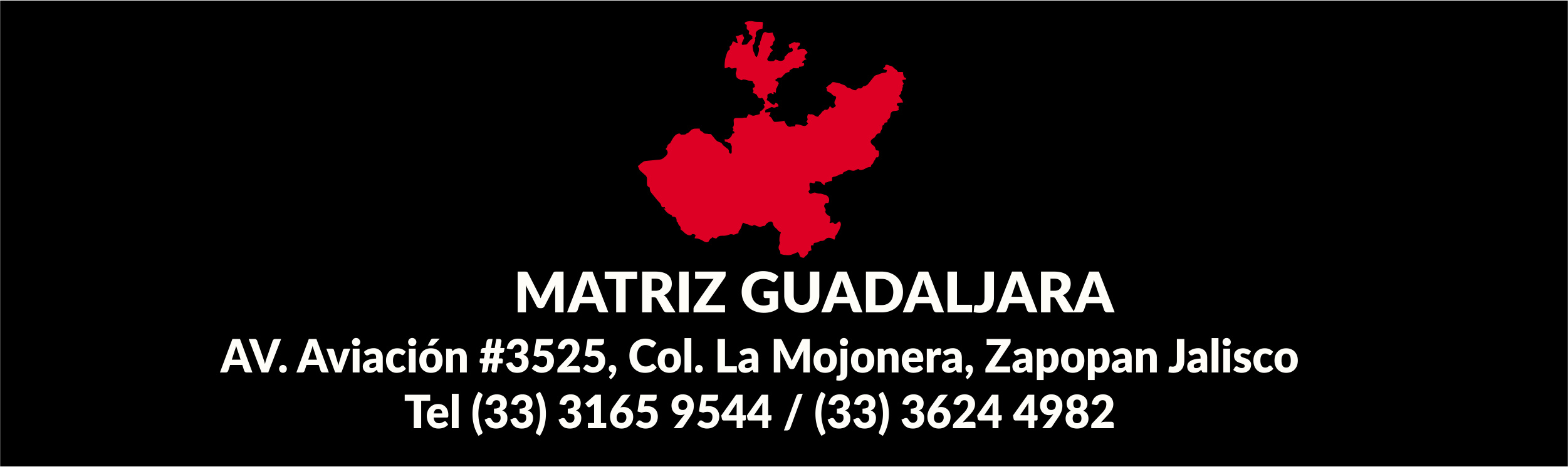 https://0201.nccdn.net/4_2/000/000/046/6ea/Direccion-Matriz-2502x746.jpg