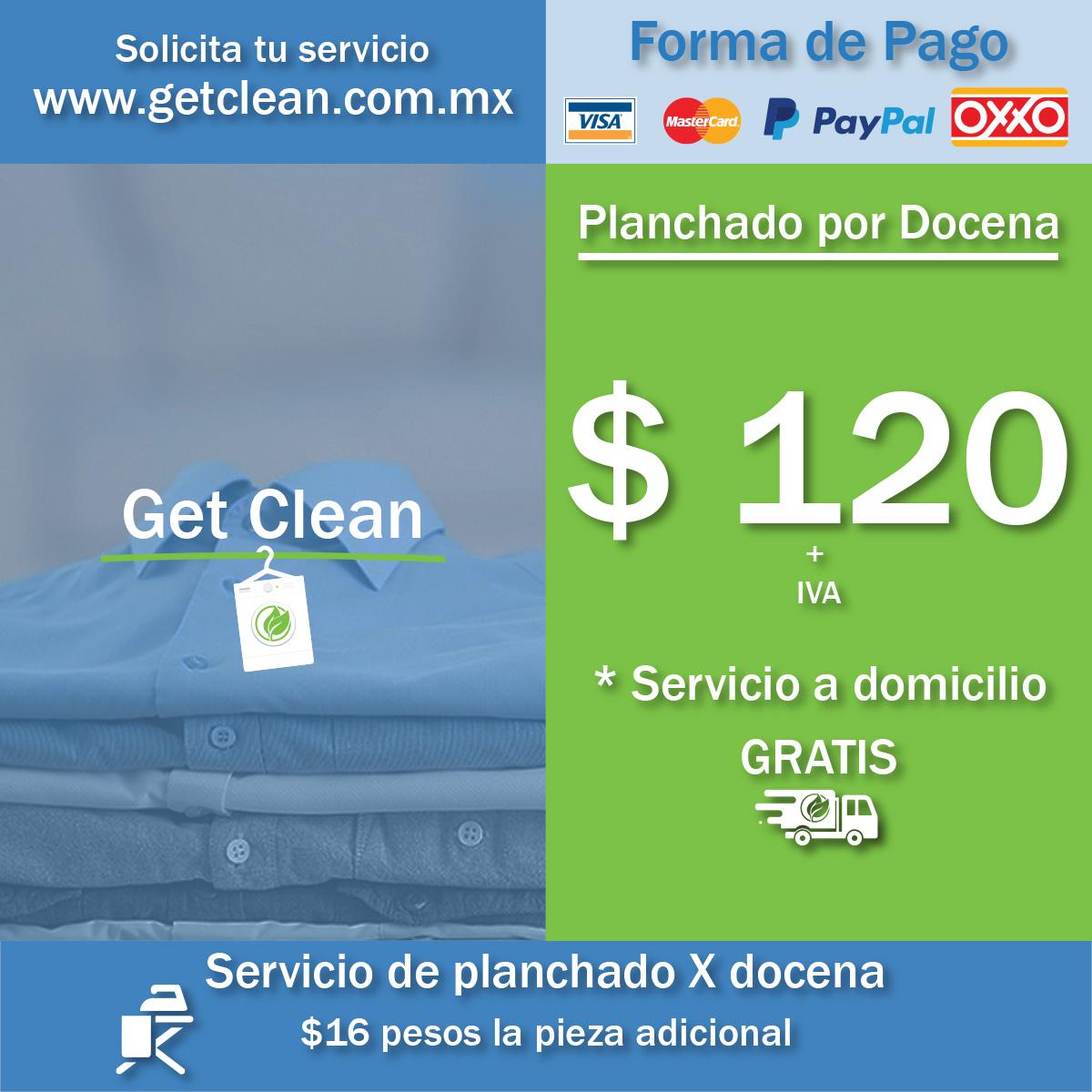 https://0201.nccdn.net/4_2/000/000/046/6ea/Docena-de-Planchado-1200x1200.jpg