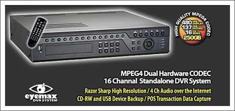 Dual hardware codec    