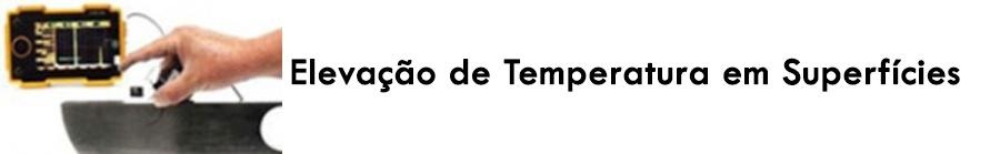 https://0201.nccdn.net/4_2/000/000/046/6ea/Eleva----o-de-temperatura-em-superf--cies-900x139.jpg