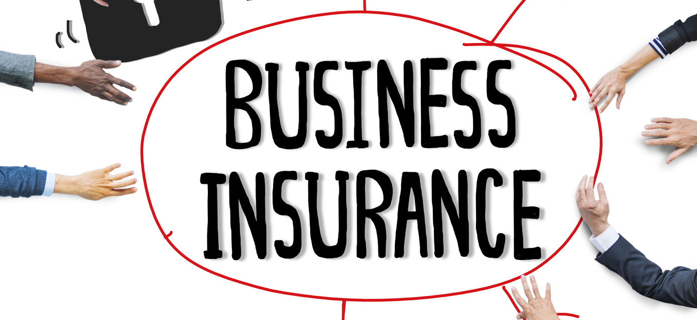 Insurance Deals Suited to Your Needs