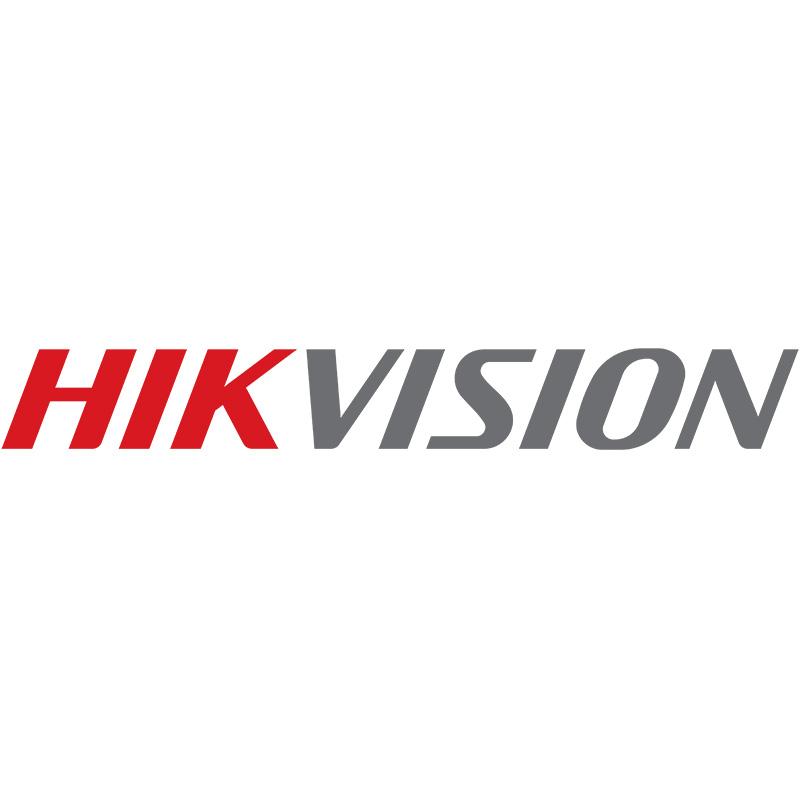 https://0201.nccdn.net/4_2/000/000/046/6ea/HIKVISION-Logo.jpg