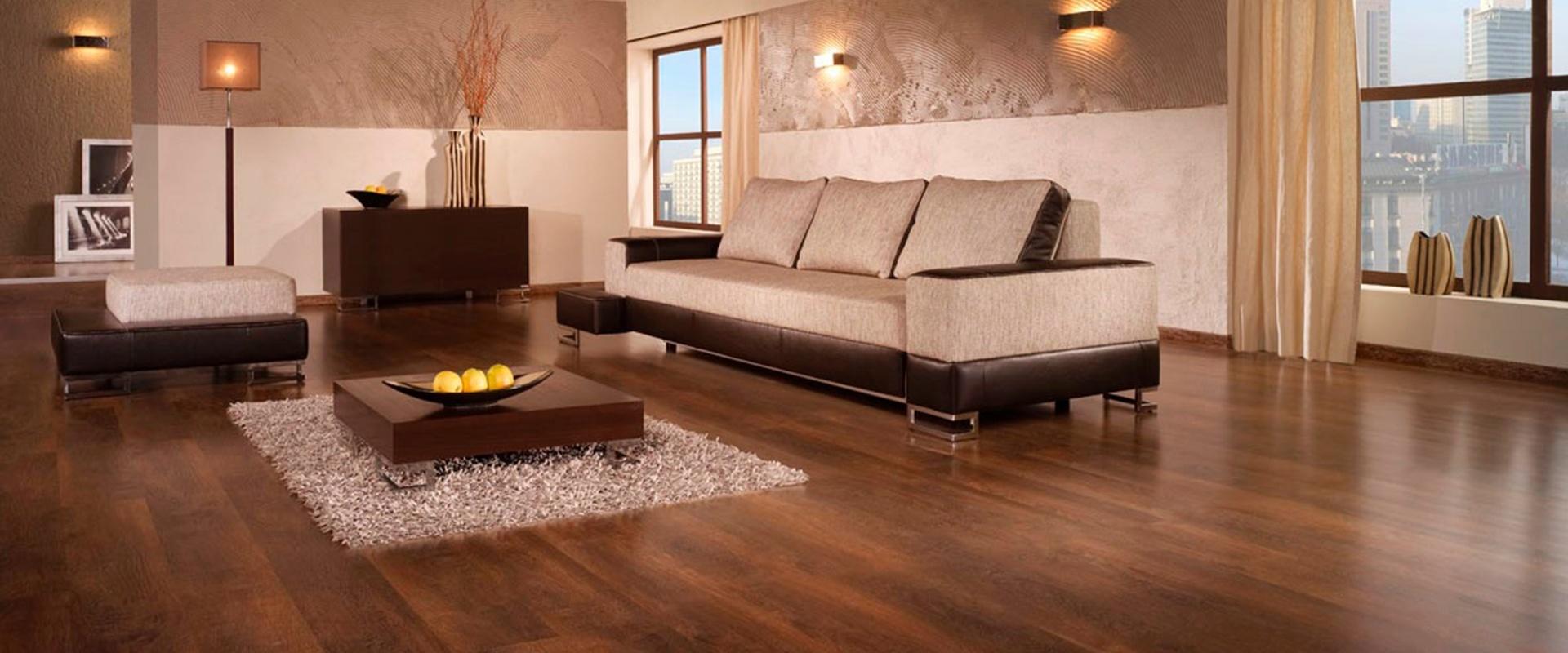Habita studio pisos de madera laminados y m s - Laminados de madera ...