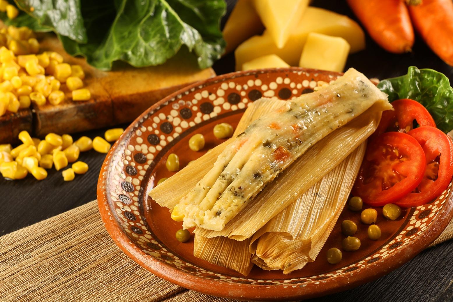 https://0201.nccdn.net/4_2/000/000/046/6ea/IMG_5179-verduras-con-queso-1555x1037.jpg
