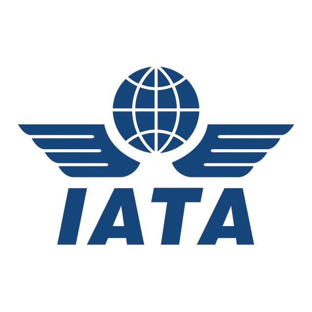 https://0201.nccdn.net/4_2/000/000/046/6ea/Iata_official_logo-640x640.jpg