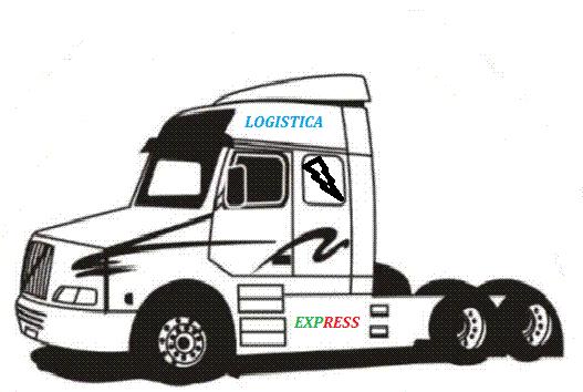 LOGISTICA EXPRESS
