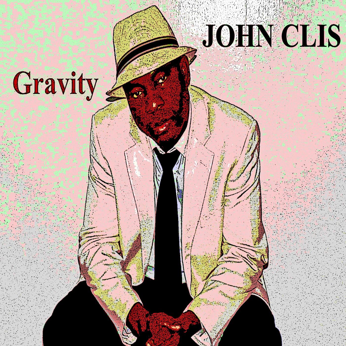 https://0201.nccdn.net/4_2/000/000/046/6ea/JOHN-CLIS-2ND-CD.jpg