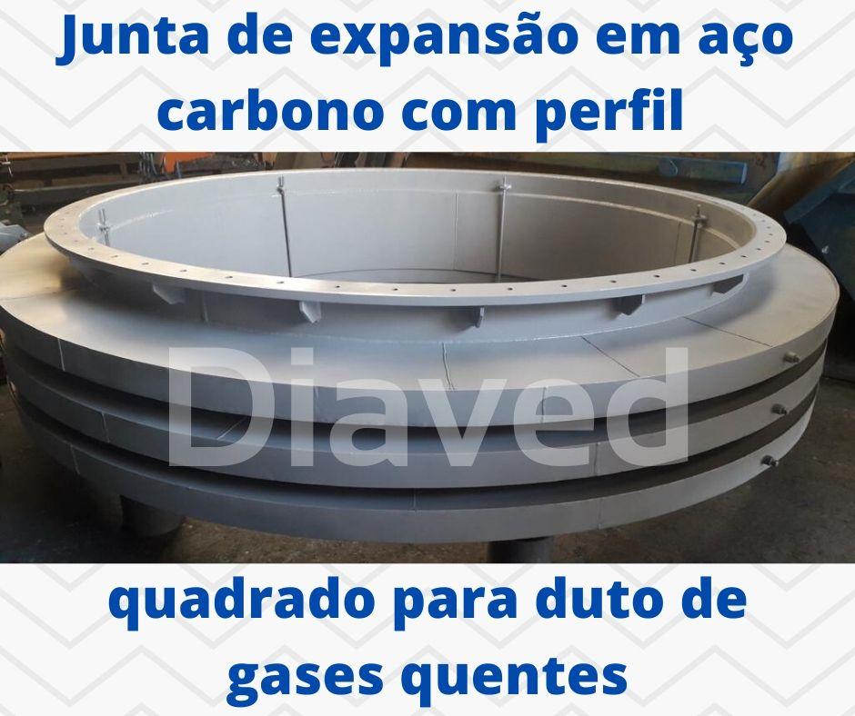 https://0201.nccdn.net/4_2/000/000/046/6ea/Junta-de-expans--o-em-a--o-carbono-com-perfil-quadrado-para-duto-de-gases-quentes.jpg