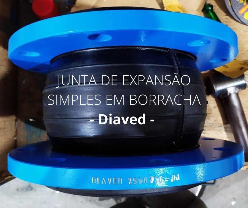 https://0201.nccdn.net/4_2/000/000/046/6ea/Junta-de-expans--o-simples-em-borracha.jpg