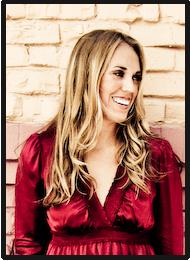 Kristin Luna, Travel Consultant
