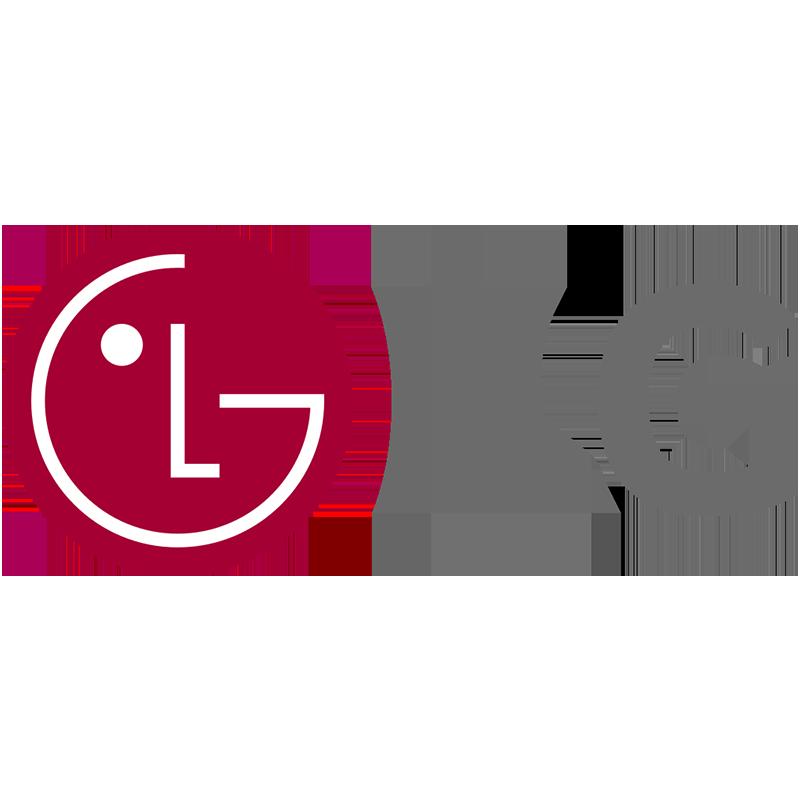 https://0201.nccdn.net/4_2/000/000/046/6ea/LG-Logo.png