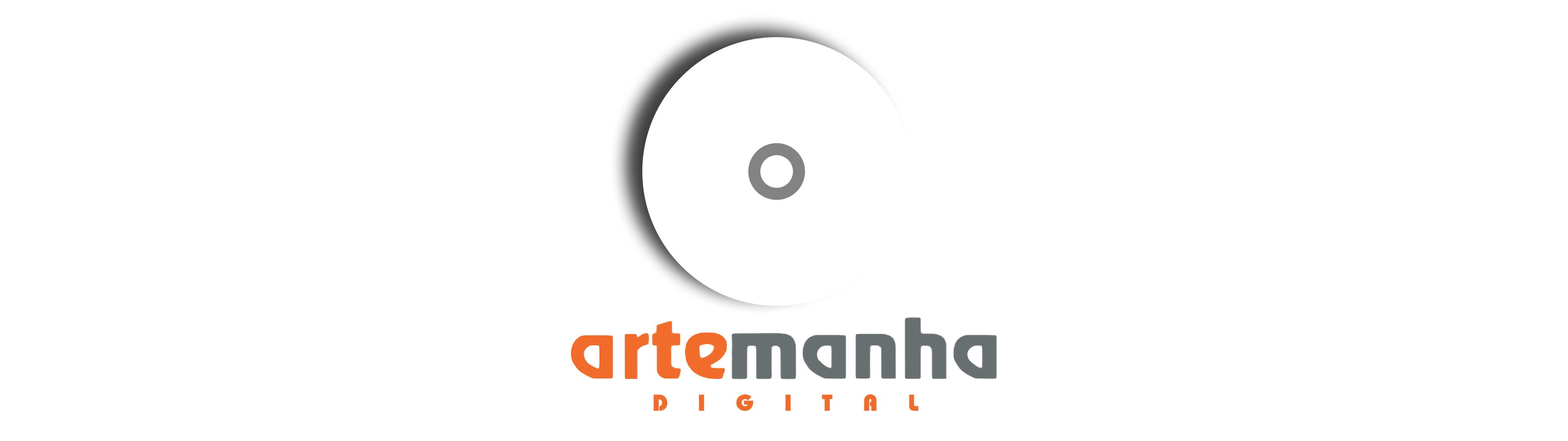 ARTEMANHA DIGITAL