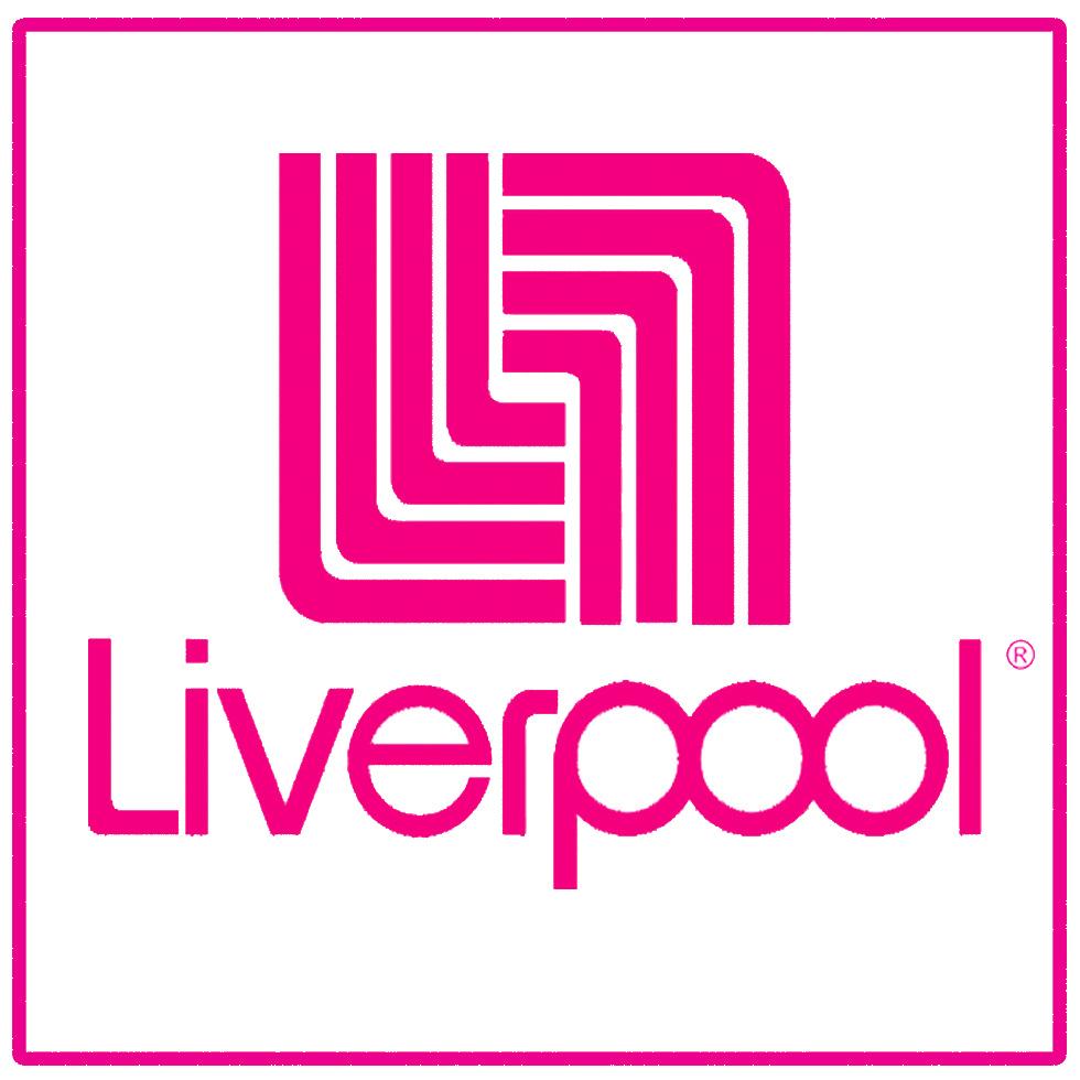 https://0201.nccdn.net/4_2/000/000/046/6ea/Liverpool.jpg