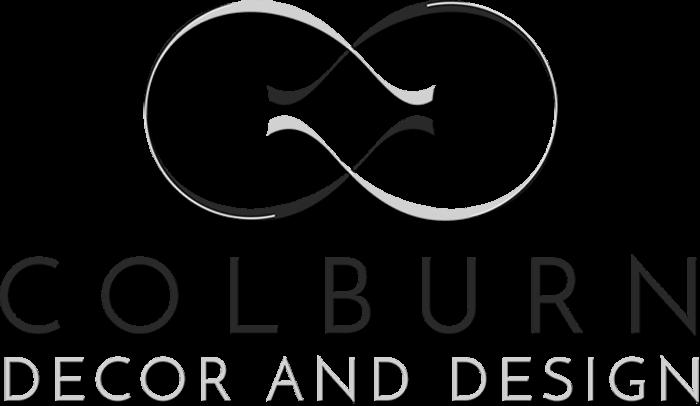 Colburn Decor & Design